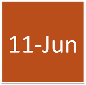 11Jun_Naranja