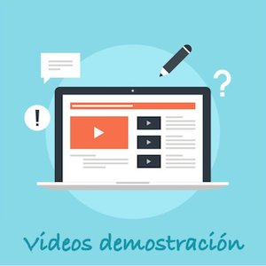 boton video demostracion