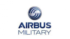 logo airbus - calipso