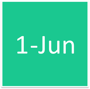 x15Jun_verde.png.pagespeed.ic.couV5x68Cf