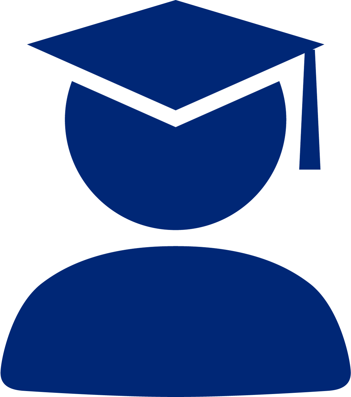 the new graduate New graduate is correct 'new' is an adjective which describes the noun, 'graduate' 'newly' is an adverb which would describe a verb, but in this case, you need the noun.