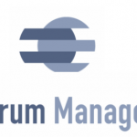 Scrum Course with Scrum Manager® certification