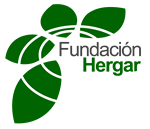 Accesit in the 4th Call for Grants for R&D Projects 2017