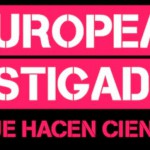European Research Night 2018 in Seville